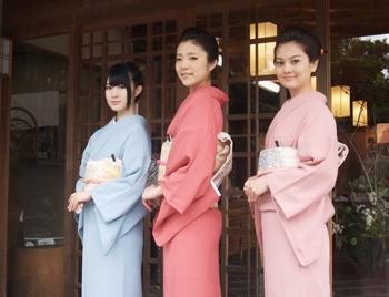 Jepun sebagai destinasi pelancongan utama.